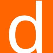 (c) Domatti.com.ua